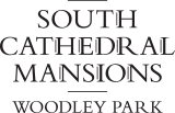 South Cathedral Mansions – Woodley Park